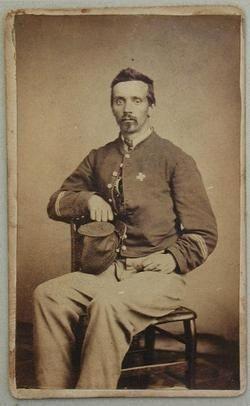 Cp. George Householder
