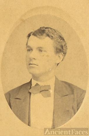 Jones Cochran