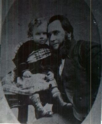 William and Edward James