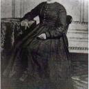 Mary Ann (McKenzie) Drake