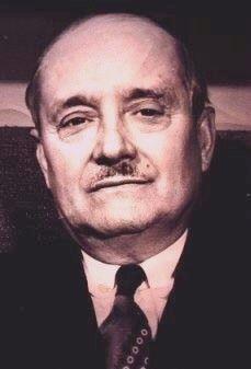 Boleslaw Puzauskis