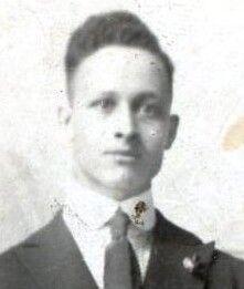 Francesco Gil dos Reis
