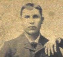 Sherman Taylor