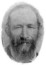 Charles John Spongberg