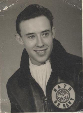 Hardin or Davis cousin? 1940's