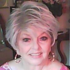 ANITA HACKETT-MOODY, AGE 77