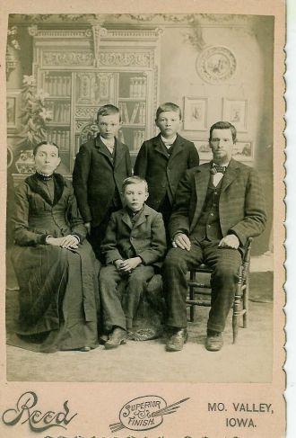 Andrew Jackson Hatcher