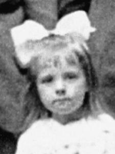 Anna Catharina Kleisterlee