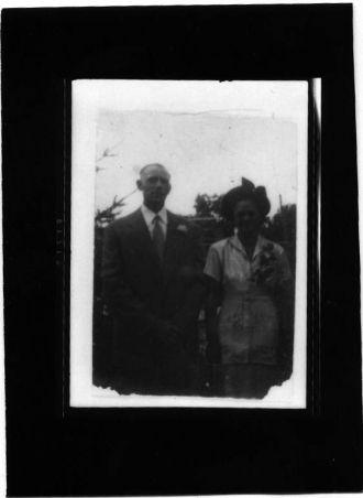 my grand parents