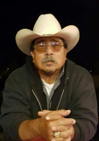 Juan Gabriel Tambunga Sr.