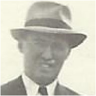 Joseph O Perron
