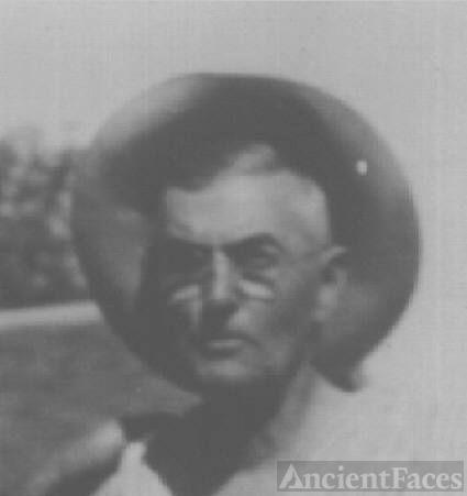 Charles Frank Duncan