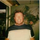 Doyle Gene Owens Sr