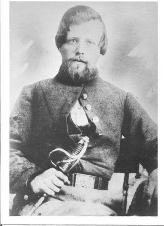 John Galloway Lynn 1841-1927
