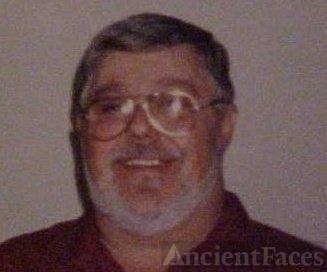 David Earl Ruckman
