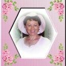 Kathy Anne Taylor Spivey