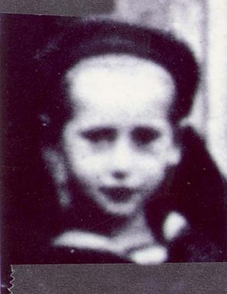 Laszlo Span