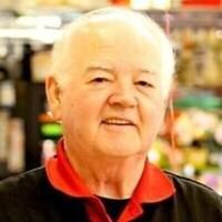 Jerry D. Allen Sr.