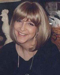 Donna Roddy