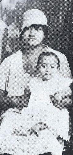 Lillian Kapahua