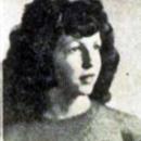 Betty Jo Griebler