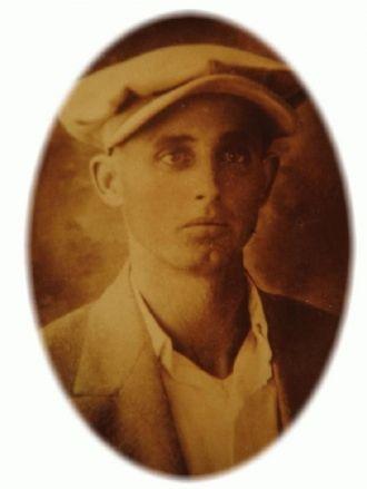 William Gobel 'Bill' Howard