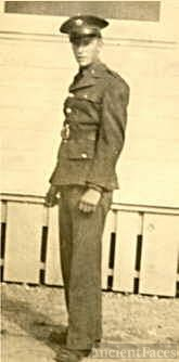 Dallas Leonard Badger