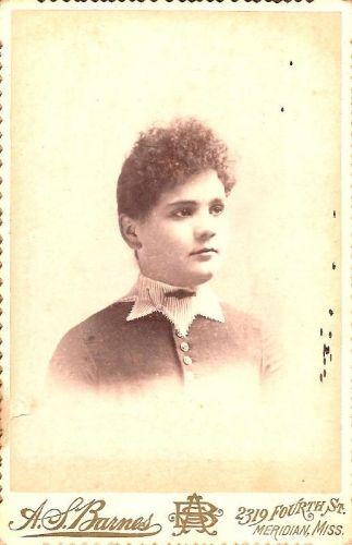 Female 3 Unknown