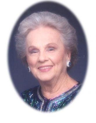 Theresa E Wilke