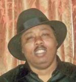 Donald R Hendrix