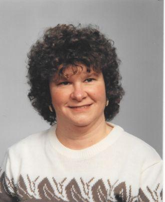 Sarah K. Bondurant