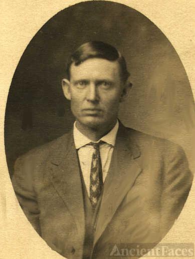 Eben E. Barnett