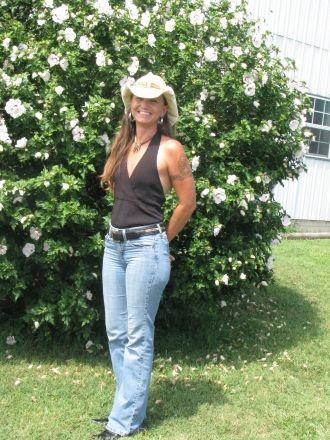 Katrina Cognevich Ratliff