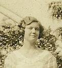 Catherine Emily (Cobb) Wilson