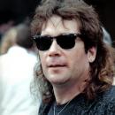 Dean Alan Burton