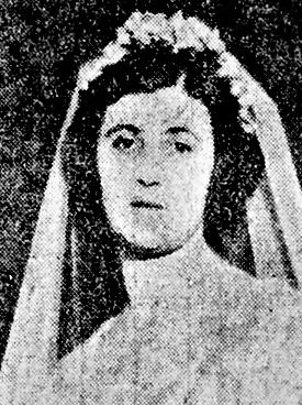 Eleanor J Riese