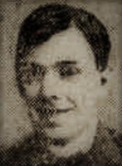 Edwin George Jeffries
