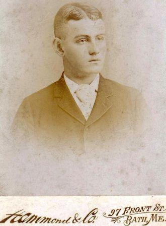 George L. Tark