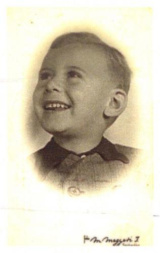 Joszef Lefkovits