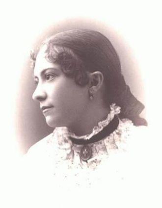 Jennie Ragan