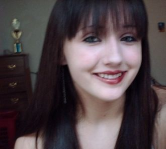 Sarah K. (Compton) Pitts