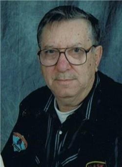 John Everett King, Sr.