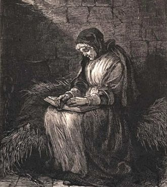 Susannah North