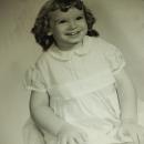 Pamela Claire Thompson
