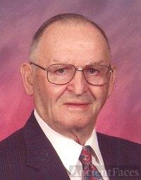 Alfred J Hertel