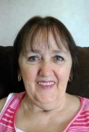 Janice Ellen (Runge) Harrowa