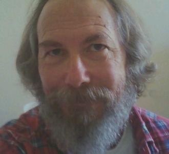 Thomas J. Weatherly Jr