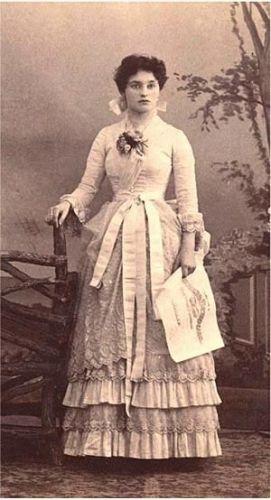 Martha Jane Louthan