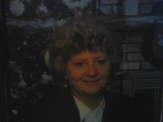 Linda C. (Schaffan) Archer