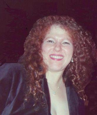 Marina Kassova - Opera Singer 1966-2016